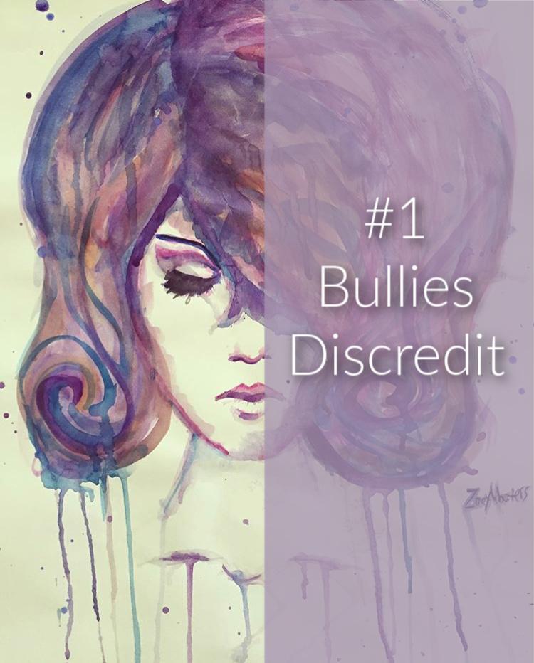 Bully 1.jpg